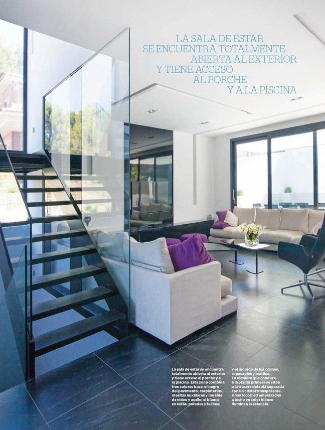 CasaViva #206 Un concepto de diseño abierto - Preview 10