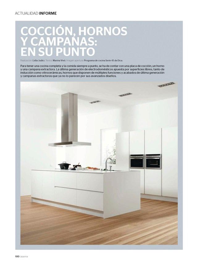CasaViva #206 Un concepto de diseño abierto - Preview 15