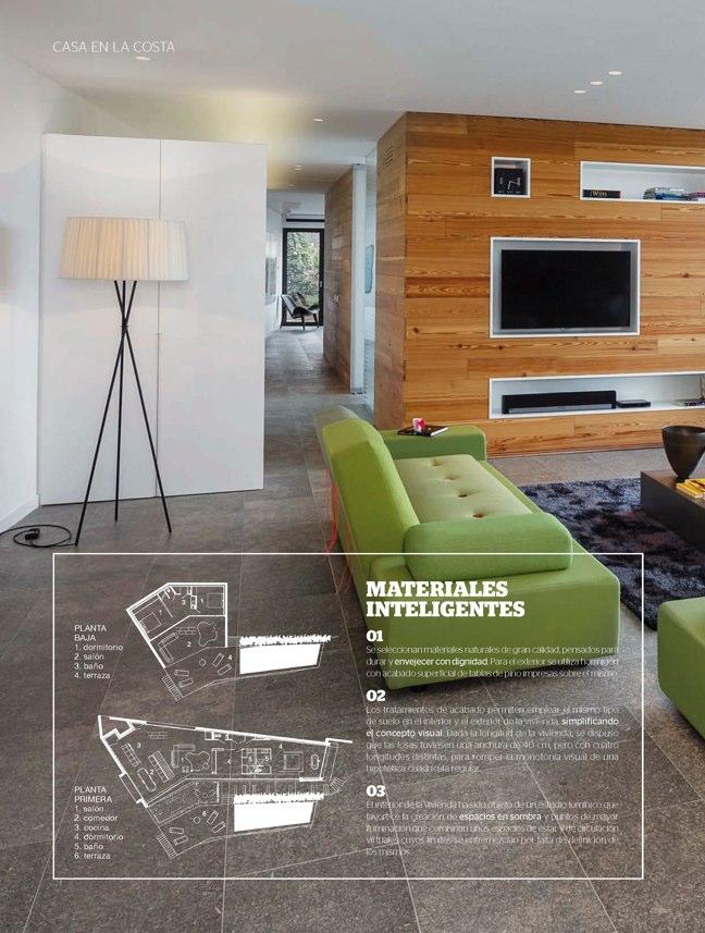 CasaViva #206 Un concepto de diseño abierto - Preview 7