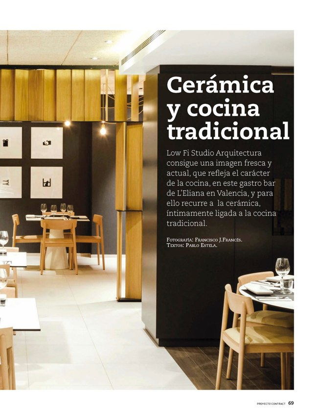 PROYECTO CONTRACT #105 2014 -casaviva- - Preview 18