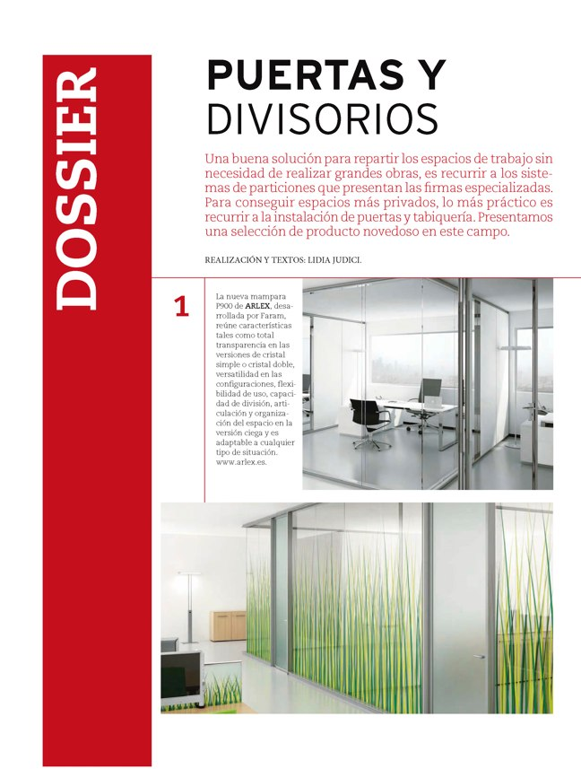 PROYECTO CONTRACT #105 2014 -casaviva- - Preview 28
