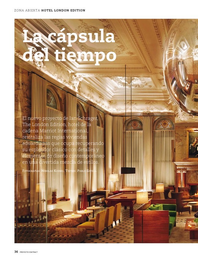 PROYECTO CONTRACT #105 2014 -casaviva- - Preview 9