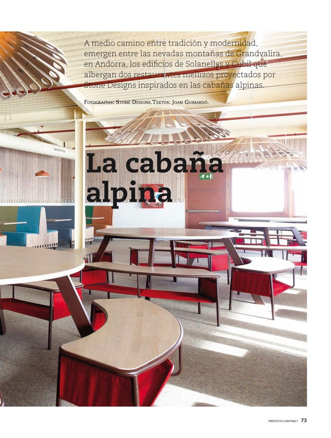 PROYECTO CONTRACT #107 2014 -casaviva- - Preview 16