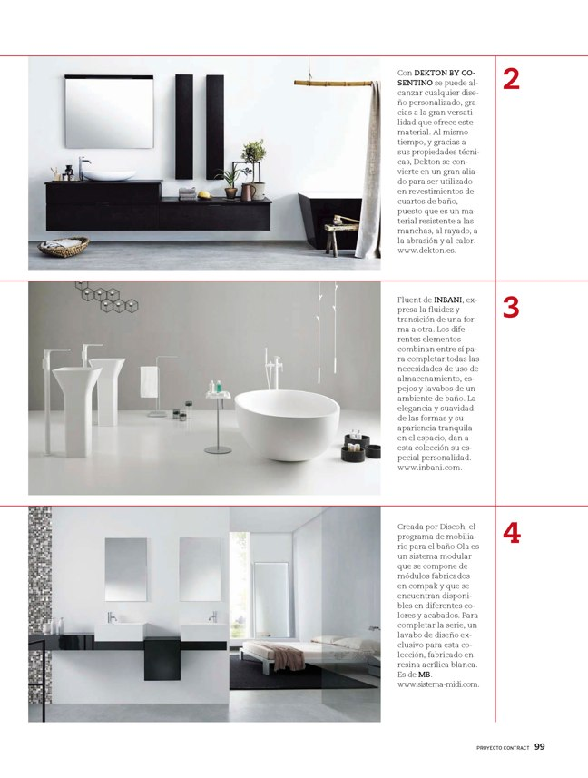 PROYECTO CONTRACT #107 2014 -casaviva- - Preview 23