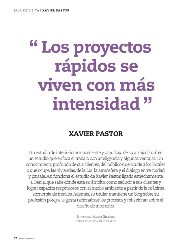 PROYECTO CONTRACT #107 2014 -casaviva- - Preview 5