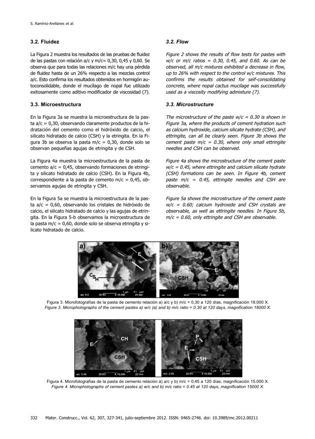 Materiales 307 - Preview 10