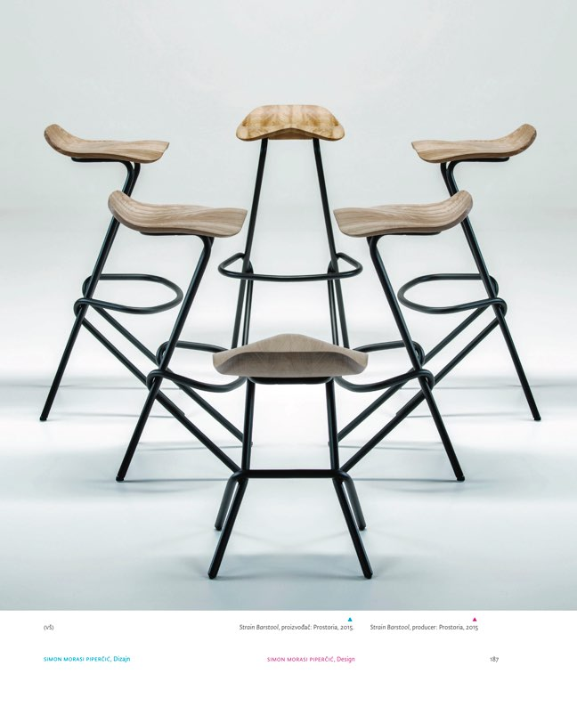 ORIS 106 MAGAZINE FOR ARCHITECTURE AND CULTURE OF LIVING - Preview 17