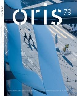 ORIS MAGAZINE 79