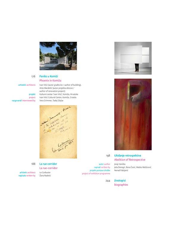ORIS MAGAZINE 83 - Preview 5