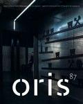 ORIS MAGAZINE 87