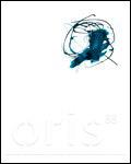ORIS MAGAZINE 88