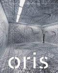 ORIS MAGAZINE 89