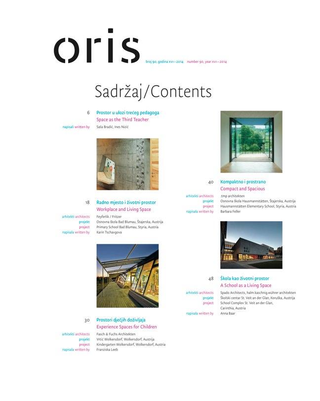 ORIS MAGAZINE 90 - Preview 2
