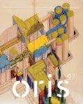 ORIS MAGAZINE 97