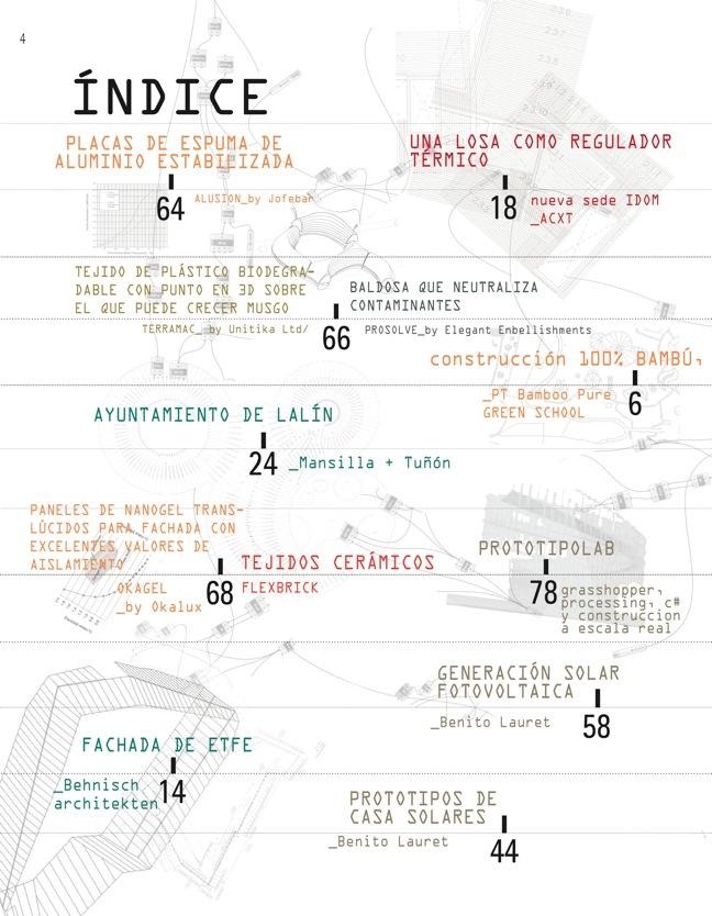 PASAJES arquitectura y crítica #119 - Preview 1
