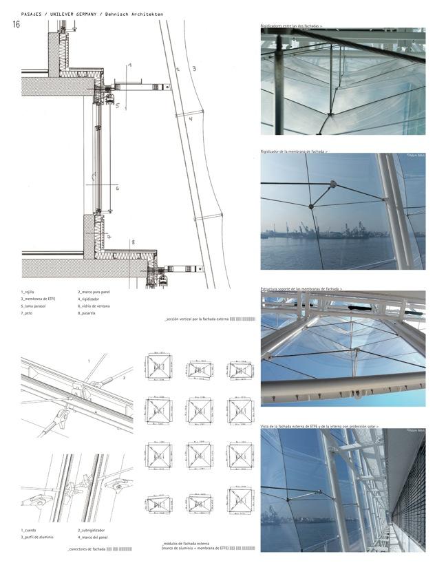 PASAJES arquitectura y crítica #119 - Preview 3