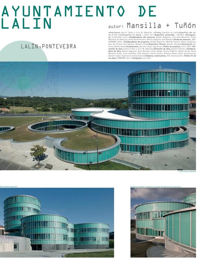 PASAJES arquitectura y crítica #119 - Preview 4