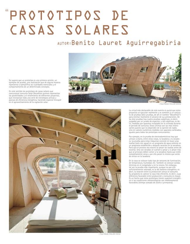 PASAJES arquitectura y crítica #119 - Preview 6