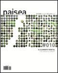 Paisea 10