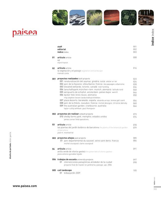 Paisea 10 - Preview 2