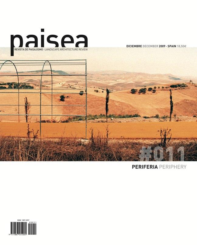 Paisea 11