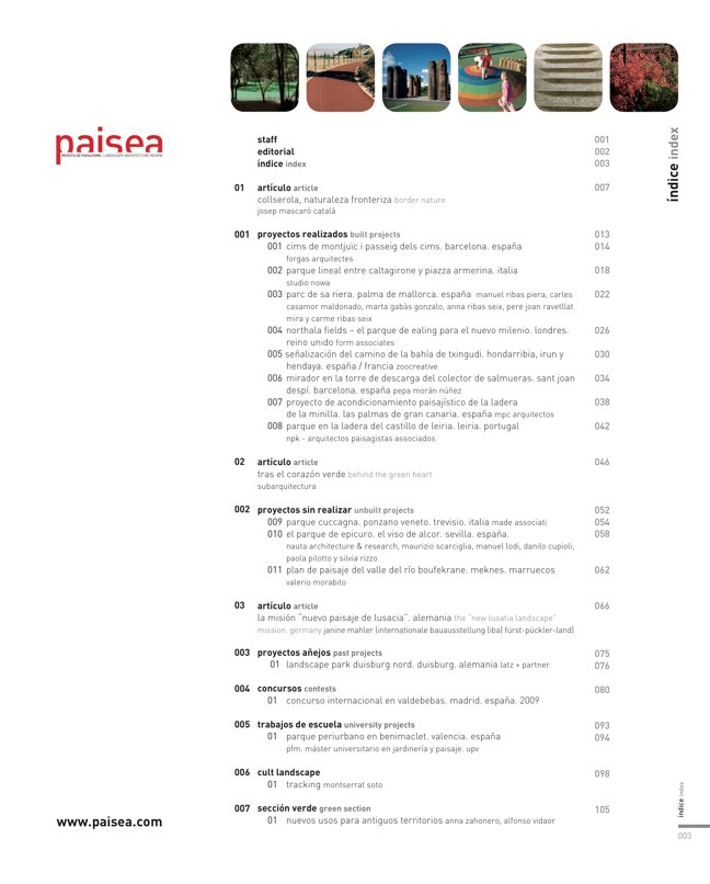 Paisea 11 - Preview 2