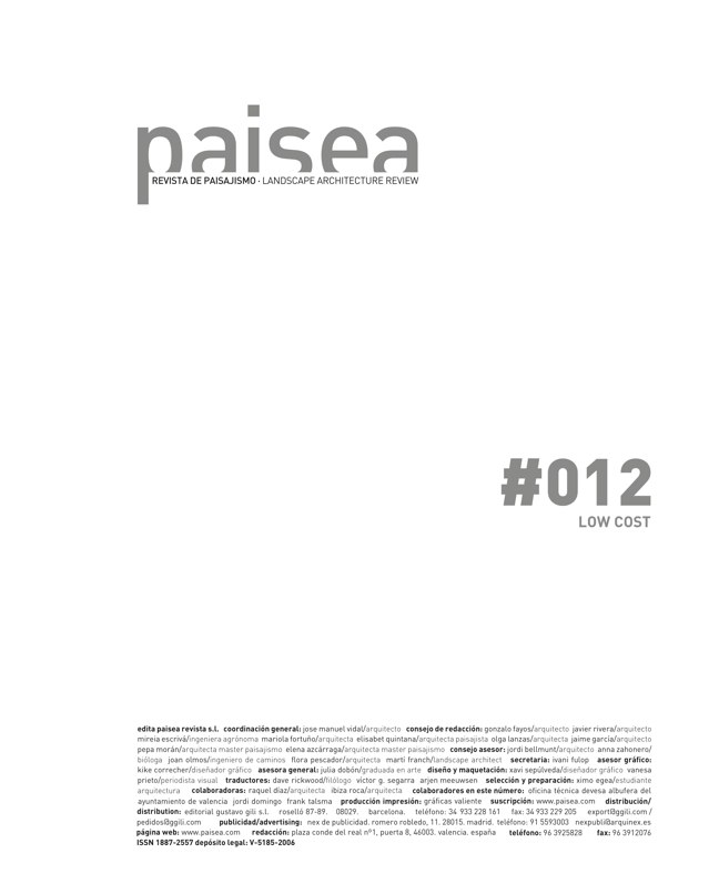 Paisea 12 - Preview 1