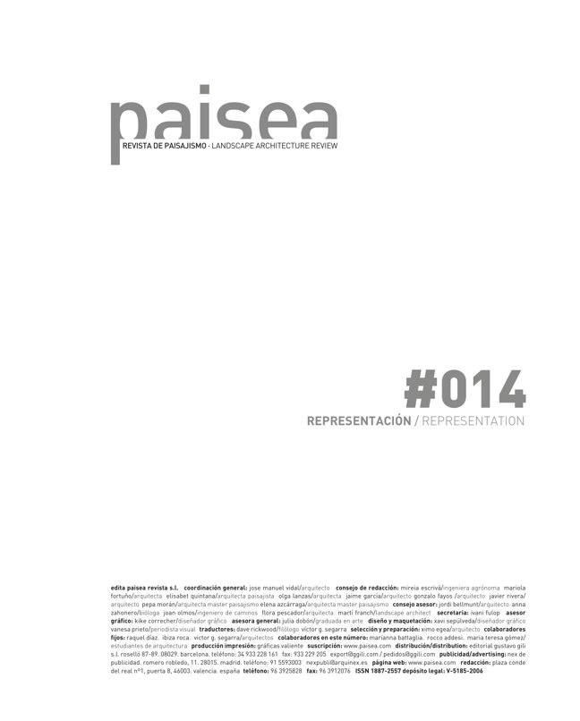 Paisea 14 - Preview 1