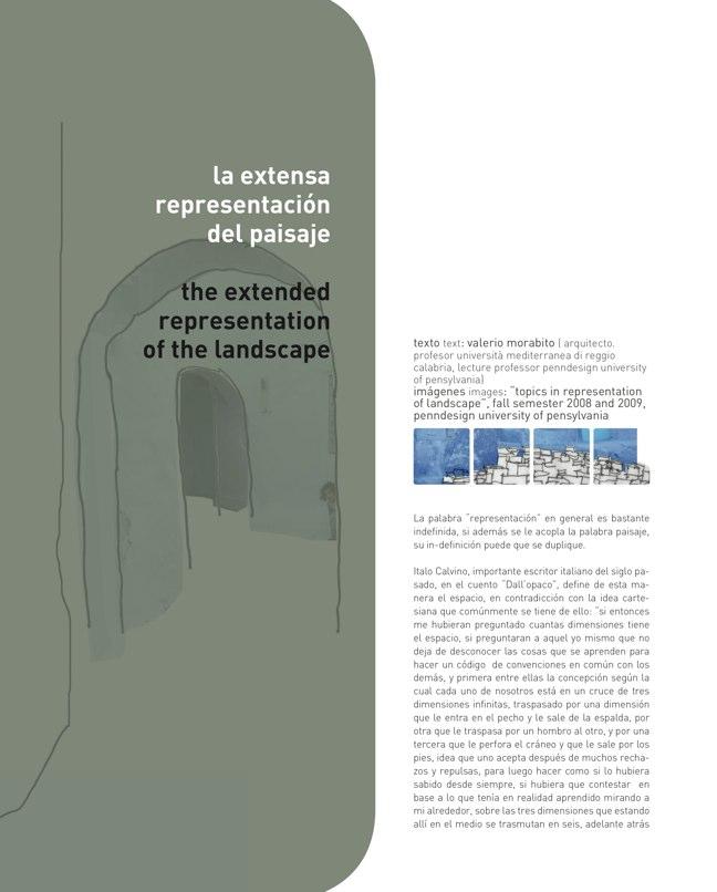 Paisea 14 - Preview 6