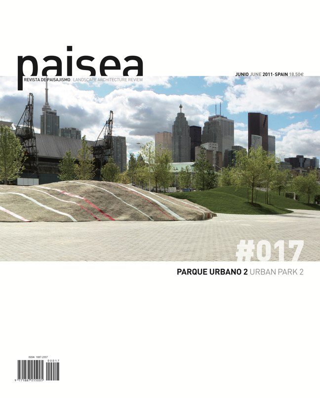 Paisea 17