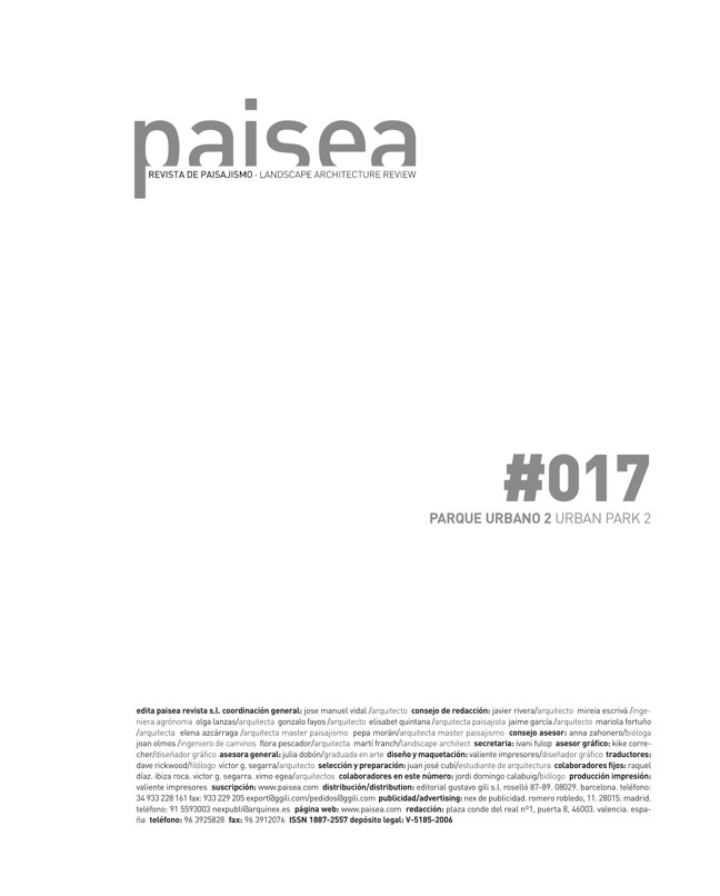 Paisea 17 - Preview 1