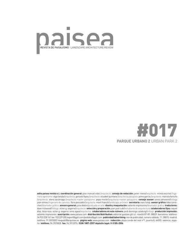 Paisea 17 - Preview 1