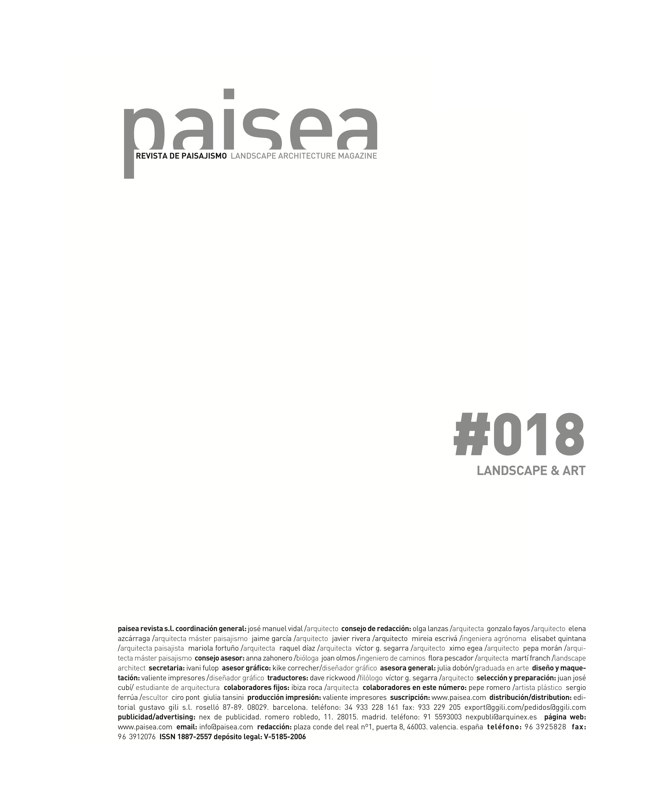Paisea 18 - Preview 1