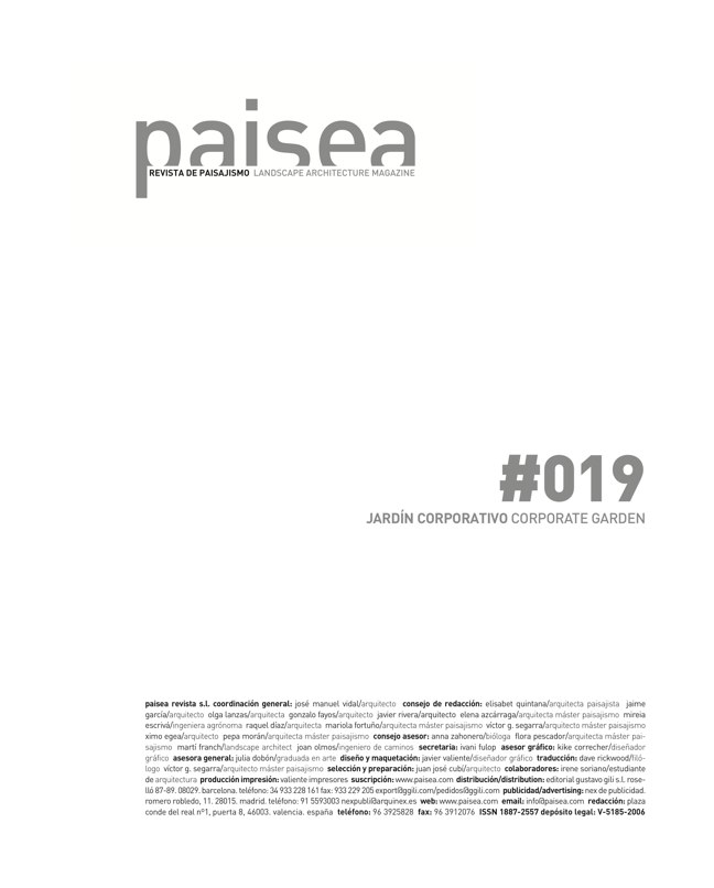 Paisea 19 - Preview 1