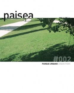 Paisea 2