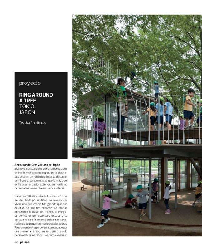 paisea 022 PLAYSCAPES I EL JUEGO - Preview 10
