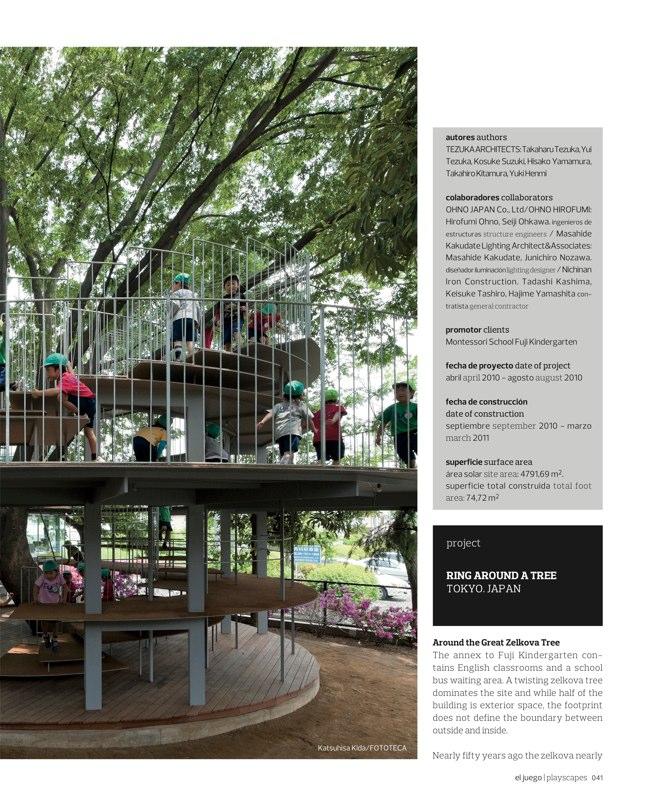 paisea 022 PLAYSCAPES I EL JUEGO - Preview 11