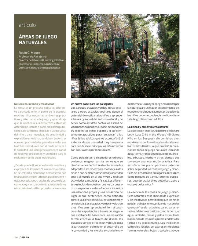 paisea 022 PLAYSCAPES I EL JUEGO - Preview 18