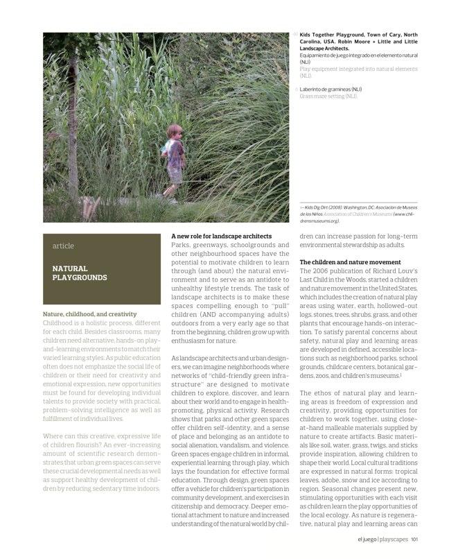 paisea 022 PLAYSCAPES I EL JUEGO - Preview 19