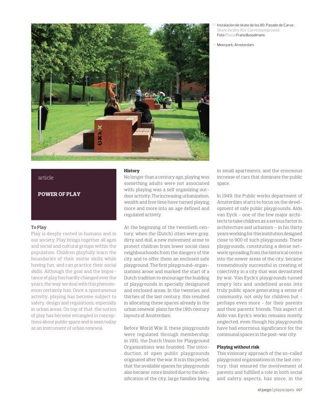 paisea 022 PLAYSCAPES I EL JUEGO - Preview 5