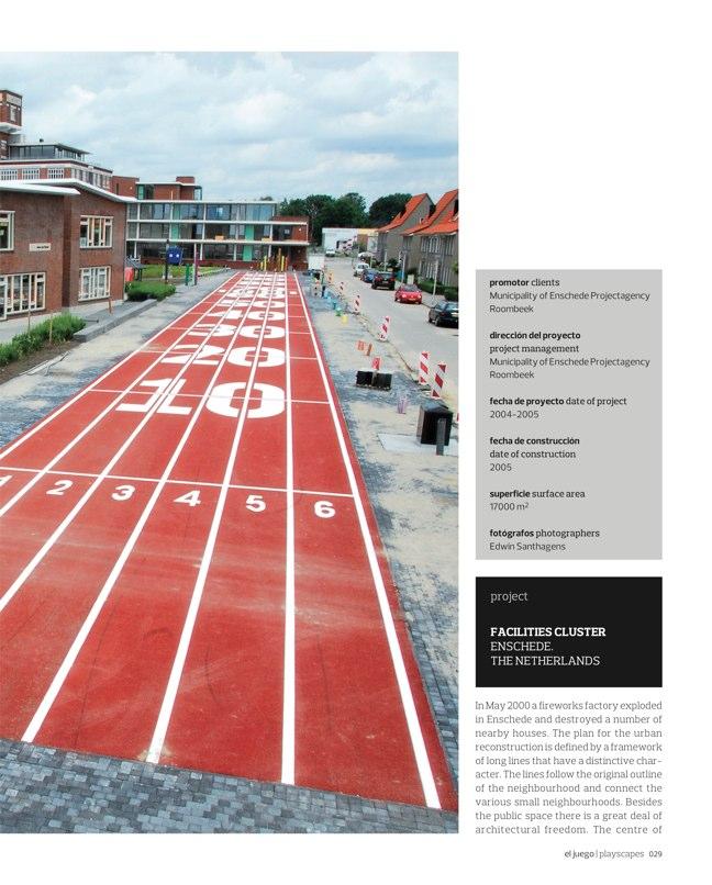 paisea 022 PLAYSCAPES I EL JUEGO - Preview 9