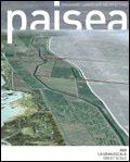 paisea 023 GREAT SCALE – LA GRAN ESCALA