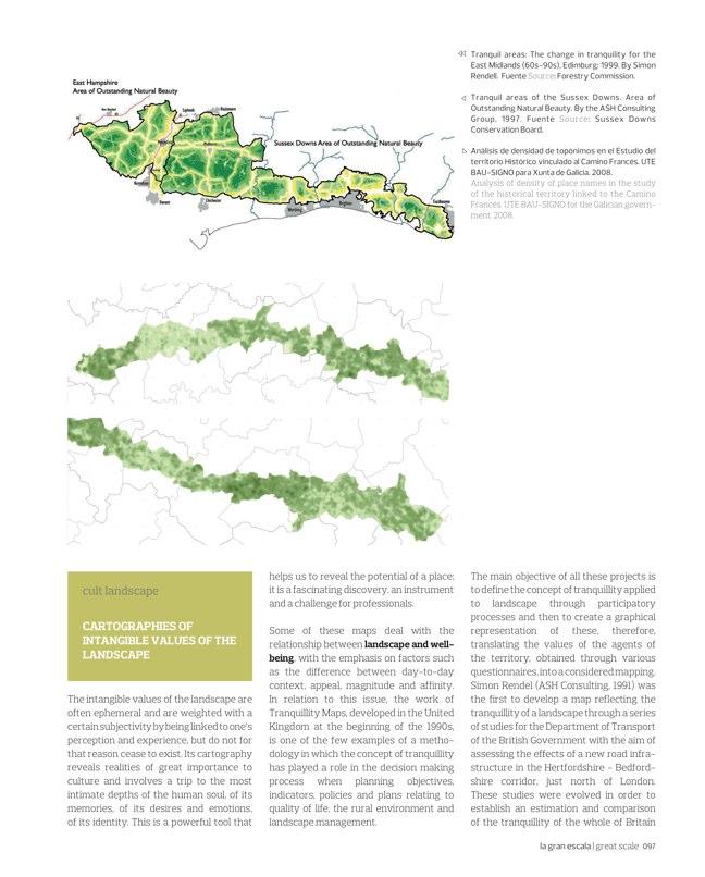 paisea 023 GREAT SCALE – LA GRAN ESCALA - Preview 25