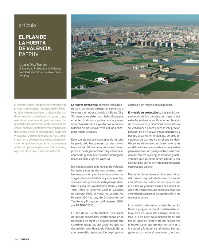 paisea 023 GREAT SCALE – LA GRAN ESCALA - Preview 26