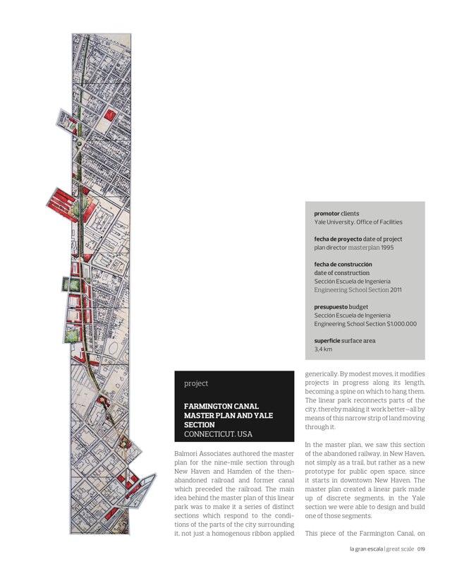 paisea 023 GREAT SCALE – LA GRAN ESCALA - Preview 7