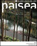paisea 024 WATERSCAPES – ESPACIOS DEL AGUA