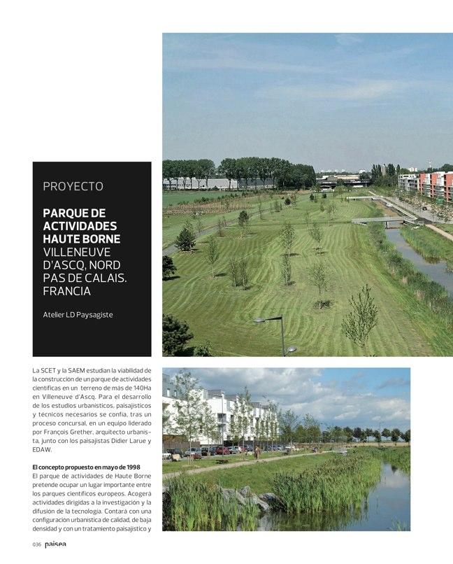 paisea 024 WATERSCAPES – ESPACIOS DEL AGUA - Preview 10