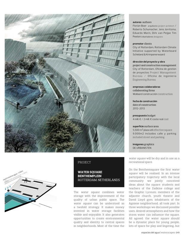 paisea 024 WATERSCAPES – ESPACIOS DEL AGUA - Preview 11