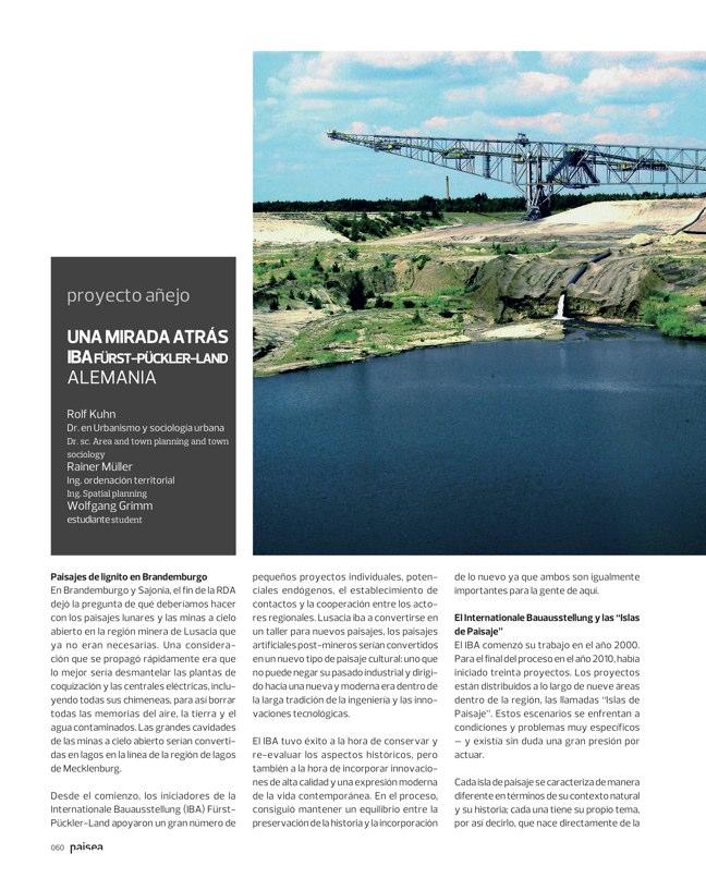 paisea 024 WATERSCAPES – ESPACIOS DEL AGUA - Preview 13