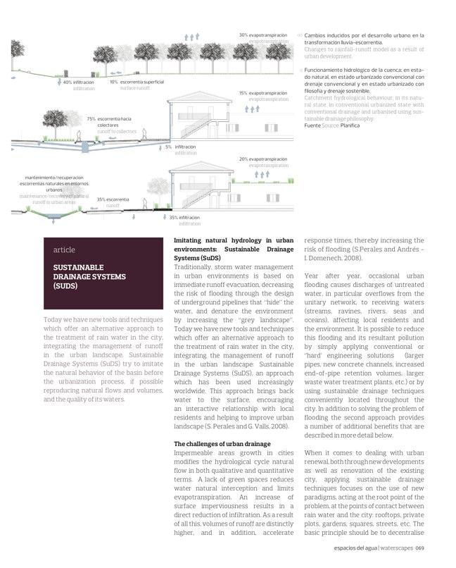 paisea 024 WATERSCAPES – ESPACIOS DEL AGUA - Preview 15